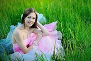 Свадебный фотограф в Курске GALINA KRUPODEROVA