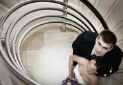 Фотограф в Самаре. Свадебная фотосъемка.