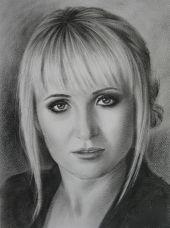 Ищю высоко оплачеваемую постояную работу художника с региона Казахстан свободно от руки на рисую любой портрет с натуры и сфотографии сходство 100% професионально владею кистью пишу маслом пейзажи, портреты, натюмоты и т.д.професионально рисую графикой граф