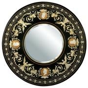 Художник по росписи мебели,  зеркал,  декорированию интерьеров