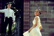 Фотограф Александр Качмала. Свадебная фотосъемка. Эксклюзивные свадебные фотосессии в Челябинске